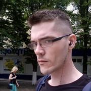Заказать формы для сайта, Кирилл, 32 года