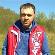 Подключение водонагревателя, Эдуард, 44 года