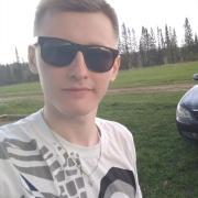 Техобслуживание автомобиля в Ижевске, Тимофей, 22 года