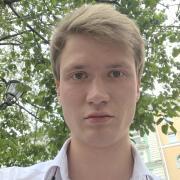Доставка на дом сахар мешок - Сокольники, Алексей, 23 года