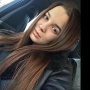 Озонотерапия, Екатерина, 26 лет