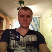 Доставка продуктов из Ленты - Коньково, Михаил, 42 года