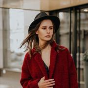 Каталог фотографов в Санкт-Петербурге, Анна, 26 лет