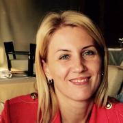 Защита прав потребителей в Самаре, Жанна, 39 лет