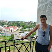 Ремонт загородного дома, Николай, 30 лет