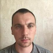 Ремонт Mac Mini в Ярославле, Андрей, 30 лет