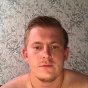Фотосессия портфолио в Оренбурге, Дмитрий, 29 лет