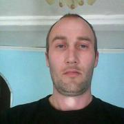 Обшивка дома сайдингом в Нижнем Новгороде, Николай, 43 года