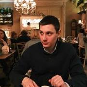 Адвокаты у метро Беляево, Андрей, 28 лет