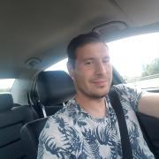 Замена ручного тормоза, Андрей, 34 года