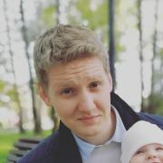 Адвокаты в Раменском, Владимир, 27 лет