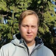 Стоимость установки светильников в Барнауле, Павел, 32 года