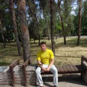 Обслуживание туалетных кабин в Волгограде, Александр, 40 лет