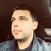 Доставка поминальных обедов (поминок) на дом - Бульвар Дмитрия Донского, Алексей, 37 лет