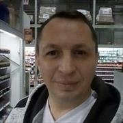 Недорогой ремонт квартир в Екатеринбурге , Максим, 44 года