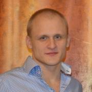 Отделочные работы в Твери, Роман, 31 год