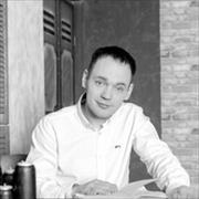 Стрижка газонов в Набережных Челнах, Алексей, 35 лет