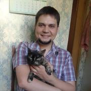 Сколько стоит замена стекла на планшете, Кирилл, 36 лет