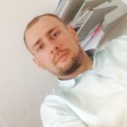 Доставка утки по-пекински на дом - Солнцево, Николай, 37 лет