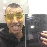 Замена разъема зарядки iPhone 5, Александр, 29 лет