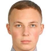 Защита прав потребителей в Нижнем Новгороде, Алексей, 29 лет