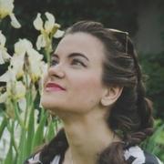 Помощь студентам в Ростове-на-Дону, Любовь, 28 лет