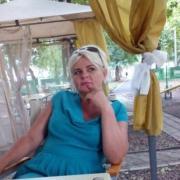 Список клининговых компаний, Валентина, 47 лет