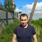 Демонтаж балкона в Екатеринбурге, Владимир, 42 года