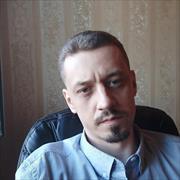 Ремонт жесткого диска, Роман, 39 лет