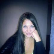 Няни в Нижнем Новгороде, Наталья, 33 года