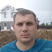 Стоимость обшивки стен фанерой, Сергей, 34 года