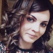 Юристы по семейным делам в Астрахани, Алина, 30 лет