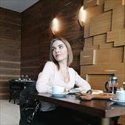 Красота и здоровье в Воронеже, София, 31 год