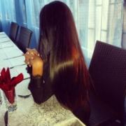 Эпиляция в Саратове, Карина, 24 года