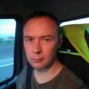 Ремонт грузовых автомобилей в Тюмени, Александр, 38 лет