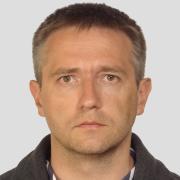 Установка бытовой техники в Владивостоке, Максим, 40 лет