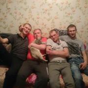 Установка биметаллических радиаторов отопления в Екатеринбурге, Алексей, 30 лет