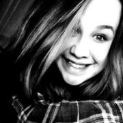 Услуги логопедов в Барнауле, Кристина, 23 года