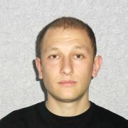 Заправка картриджа МФУ с выездом, Алексей, 31 год