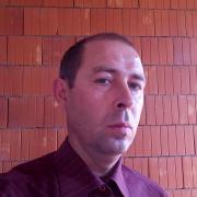 Ремонт кладовой, Сергей, 46 лет
