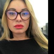 Юристы в Дубне, Маргарита, 35 лет