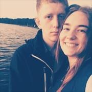 Замена корпуса iPhone 5 в Челябинске, Александр, 23 года