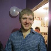 Доставка поминальных обедов (поминок) на дом - Котельники, Олег, 28 лет