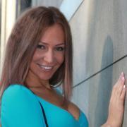 Ретиноевый пилинг, Марина, 29 лет