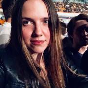 Репетитор по домашнему заданию, Ирина, 29 лет