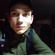 Услуги строителей в Хабаровске, Николай, 23 года