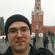 Ремонт телевизоров в Барнауле, Игорт, 28 лет