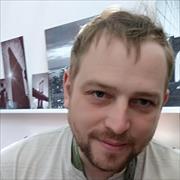 Сборка компьютера на заказ в Нижнем Новгороде, Константин, 35 лет