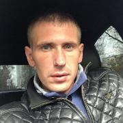 Ремонт стеклянных дверей, Алексей, 35 лет
