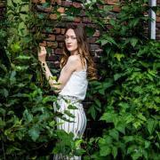 Организация шоу-программ в Барнауле, Анна, 28 лет